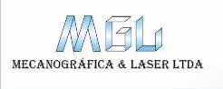 Mecanográfica & Laser, Ltda., Atibaia