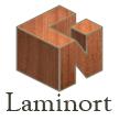 Laminort Indústria e Comércio de Laminas S.A., Curitiba
