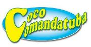 Plancomar Companhia Agrícola Ltda., Una
