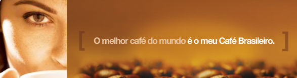 Perfil Mitsui Alimentos,  Ltda, Salvador