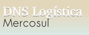 DNS Logística Ltda., Caxias do Sul