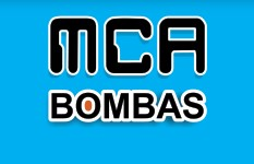 MCA Bombas Indústria e Comércio Ltda., Santo André