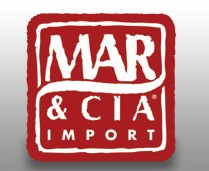 Mar & Cia Import Ltda., Colombo