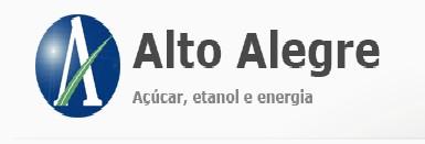 Usina Alto Alegre S.A. - Açúcar e Álcool, Presidente Prudente