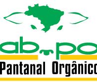A Associação Brasileira de Pecuária Orgânica, Ltda, Campo Grande
