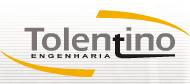 Tolentino Engenharia, Ltda, Recife