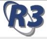 R3 Trading Consultoria e Assessoria de Comércio Exterior Ltda., Itatiba