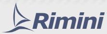 Rimini Importadora e Exportadora Ltda, Curitiba