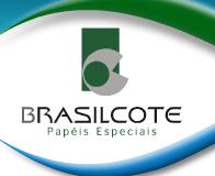 Brasilcote Indústria de Papéis, Ltda, Diadema