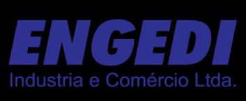 Engedi Indústria e Comércio, Ltda, Santo André