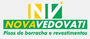 Nova Vedovati Ind e Com. Ltda, Presidente Prudente