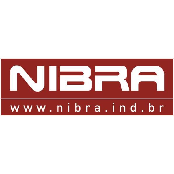 Nibra Coberturas Industriais Ltda, Curitiba