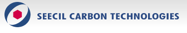 Seecil Carbon Technologies, Ltda, Diadema