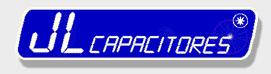 JL Capacitores, Ltda, Barueri