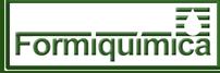 Formiquímica Comércio e Indústria, Ltda, Santo André