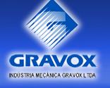 Indústria Mecânica Gravox, Ltda, Santo André