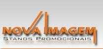 Nova Imagem Stands Promocionais, Ltda., Guarulhos