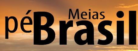 Meias Pé Brasil, Ltd, Rio de Janeiro