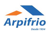 Arpifrio,LTD, Alenquer