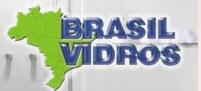 BRASIL VIDROS, Ltd, Salvador