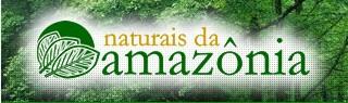 Naturais da Amazônia, Ltda., Belém