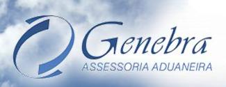 Genebra Assessoria Aduaneira, Ltda, São Paulo