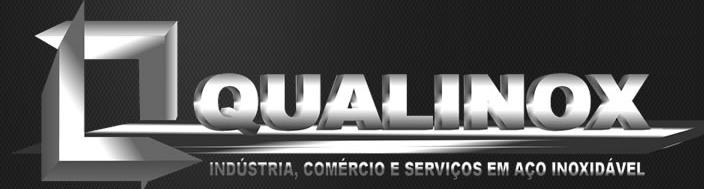 Qualinox, Ltda, Brasília