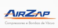 Airzap Indústria e Comércio, Ltda, Limeira