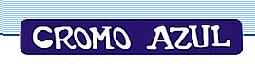 Cromo Azul Indústria e Comércio de Artefatos de Arames, Ltda, Itatiba