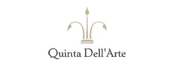 Quinta Dell'Arte Esculturas de marmore, vasos e chafarizes, Ltda, Rio de Janeiro