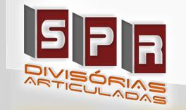 SPR Divisórias Articuladas, Ltda, Campo Largo