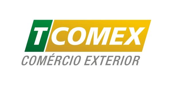Tcomex, Comércio Internacional, Ltda, Goiânia