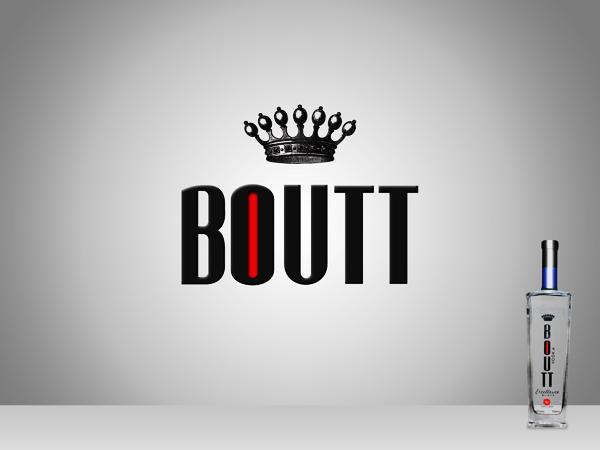 Boutt Ind. Com. De Bebidas, Ltda, Bela Vista de Goiás