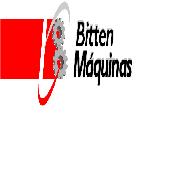 MB3 Máquinas e Manutenção Industrial, Ltda, Fortaleza