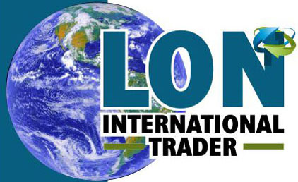 L.O.N. International Trader, Ltda, Campinas