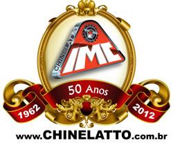Indústria de Máquinas Chinelatto Ltda, Limeira