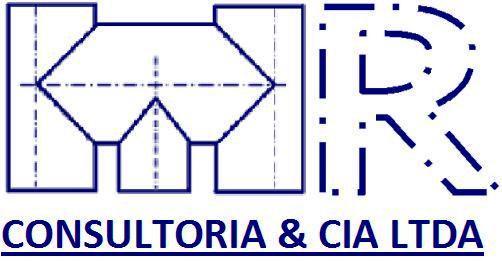 MR Consultoria & Cia, Ltda, São Paulo