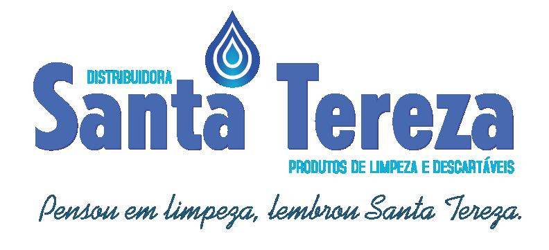 Santa Tereza Distribuidora de produtos de limpeza e descartáveis, Сompanhia, Santa Rosa de Lima