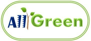 All Green Alimentos Ltda, Rio de Janeiro