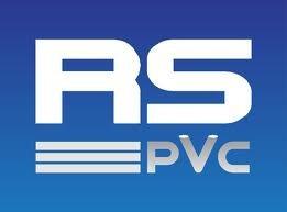 RS PVC, Ltda, São Paulo
