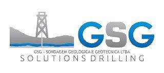 Gsg sondagem geologica e geotecnica, LTDA., Goiás