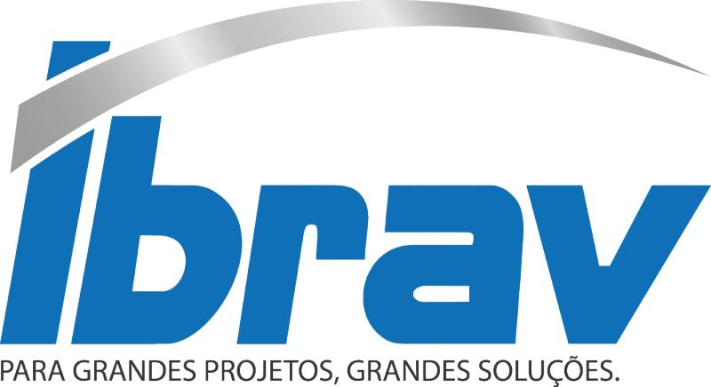 Ibrav acessorios industriais, LTDA, Iperó