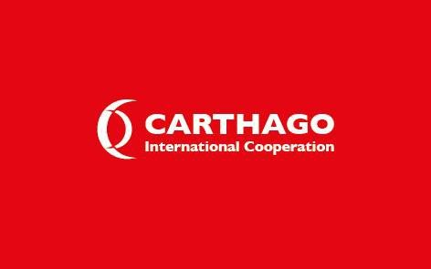carthago intenational corporation, Duque de Caxias