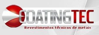 Coating Tec - Revestimentos Técnicos de Metais, Ltda., Santo André