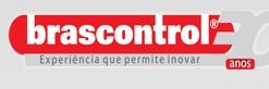 Brascontrol Industria e Comércio, Ltda., Barueri