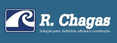 R. Chagas Ltda., Fortaleza