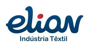 Elian Indústria Têxtil, Ltda., Jaraguá do Sul