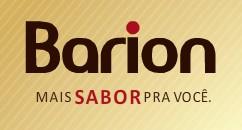 Barion Indústria e Comércio de Alimentos, S.A., Colombo