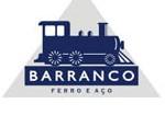 Barranco Ferro e Aço, Ltda., Curitiba