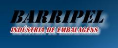 Barripel Industria de Embalagens, Ltda., Duque de Caxias